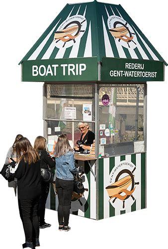 Bootjes Gent by Gent Watertoerist Bootjes Boottochten Gent Rondvaart