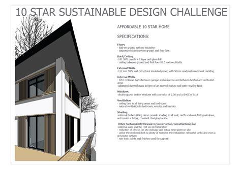 home design challenge home design challenge 28 images freeform home design