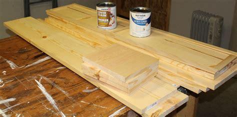 adirondack glider bench plans  solid wood