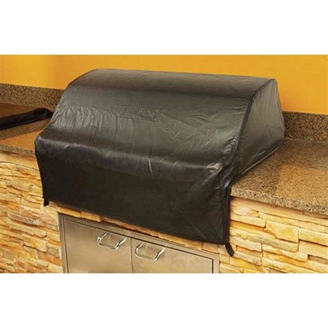 lynx grill cover for 42 inch professional built in gas bbq