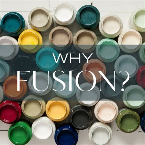 fusion paint colors classic collection fusion mineral paint