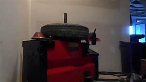 Coats 2020 Tire Machine Parts
