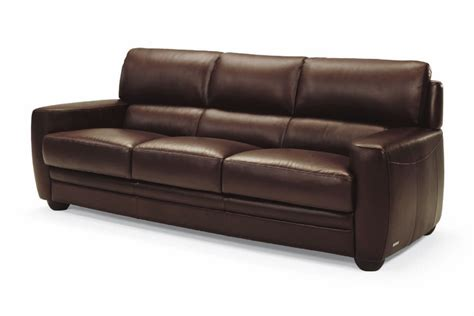 Sofa Beds On Sale In Special Sale Sofa Beds Price List