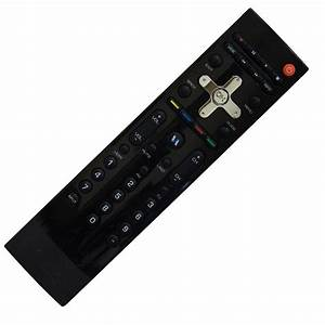 Original Vizio Remote Control For M420NV TV Television ...