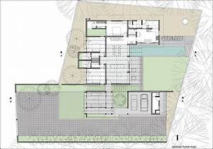 3, Bedroom, Eco, Friendly, Luxury, Home, Design, With, Free, Plan