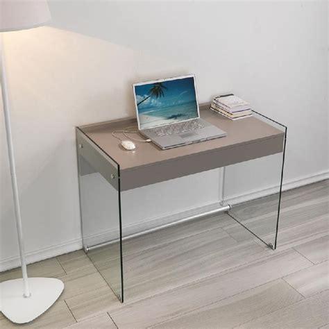 pietement bureau bureaux informatiques comparez les prix pour