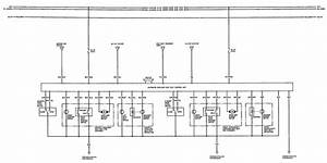 2001 Volvo S40 Radio Wiring Diagram
