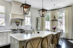 rustic kitchen backsplash the world s catalog of ideas 2049