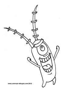 Image Search Results for spongebob coloring pages | Grandbabies | Coloring pages, Cartoon