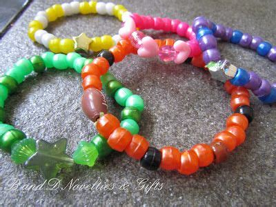 rainforest craft ideas for 25 best ideas about pony bead bracelets on 7086
