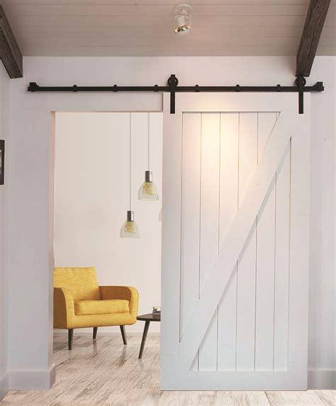 barn doors parkwood doors