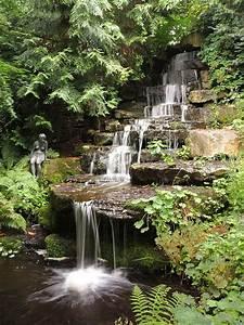 Wasserfall Garten Selber Bauen : datei bs bot garten wasserfall jpg wikipedia ~ A.2002-acura-tl-radio.info Haus und Dekorationen