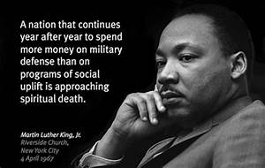 Martin Luther King's Poor People's Campaign | Senior Planet
