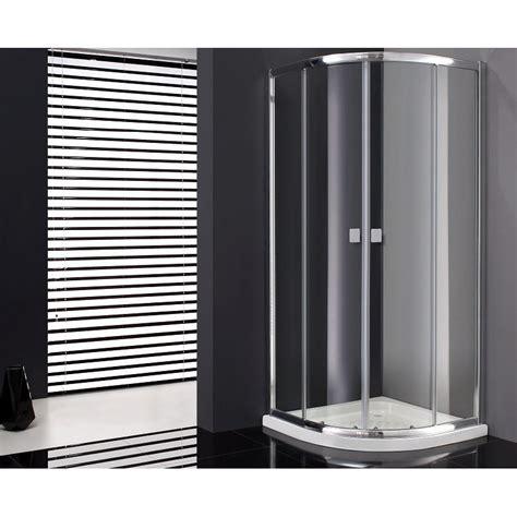 mitigeur avec douchette pour cuisine paroi de d 39 angle cronos quart de rond robinet and