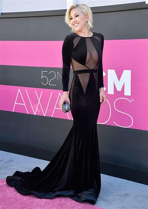 black   dress   talking