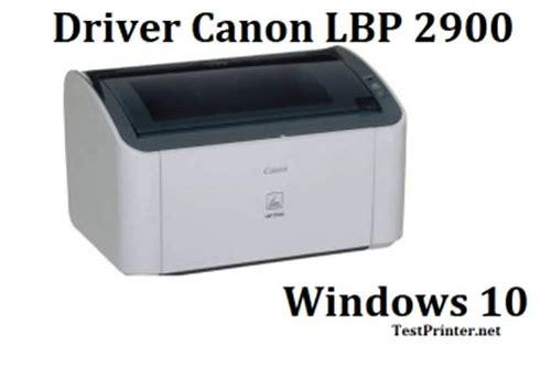 lbp 2900 baixar o driver do windows 8.1