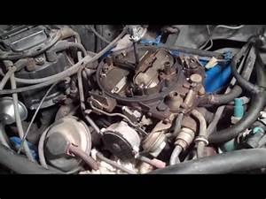 Detailed Quadrajet Carburetor Rebuild Complete Guide