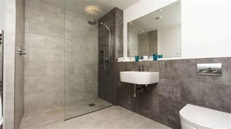 walk  shower bath combo uk ideas youtube