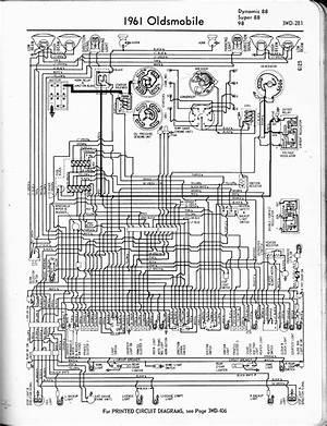 1953 Oldsmobile Wiring Diagram 41280 Enotecaombrerosse It