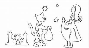 Scherenschnitt Weihnachten Vorlagen Kostenlos : weihnachten basteln scherenschnitt basteln mit kindern in der adventszeit ~ Yasmunasinghe.com Haus und Dekorationen