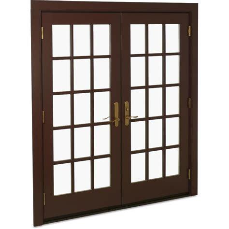 3 panel sliding glass door exterior swinging patio doors marvin windows and