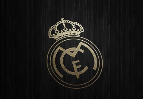 Permalink to Get Cool Real Madrid Logo Wallpaper Pics