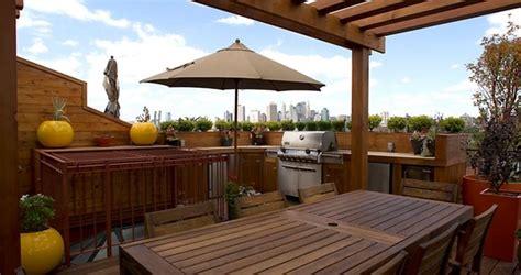 cucine da terrazzo cucina per terrazzo pannelli termoisolanti