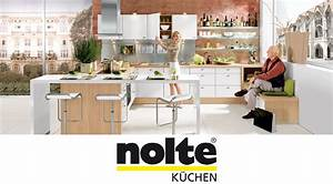 Nolte Küchen Löhne : nolte k chen stilvolle design k chen porta ~ Markanthonyermac.com Haus und Dekorationen
