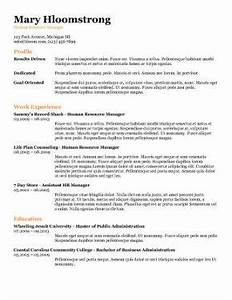 1000 images about resume and interview on pinterest With free ats resume checker
