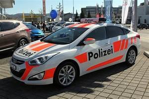Polizei Auto Kaufen : falsches polizeiauto in der schweiz soll einbrecher abschrecken spiegel online ~ Yasmunasinghe.com Haus und Dekorationen