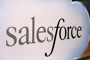 Salesforce Certification  Your Guide To A Lucrative