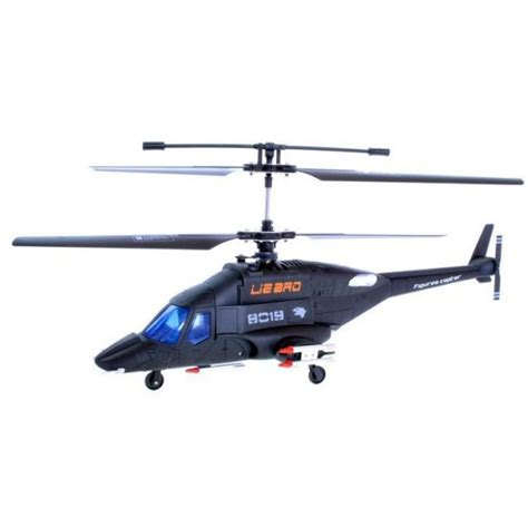Walkera Airwolf Rc Helicopter. Walkera. Rc Remote Control