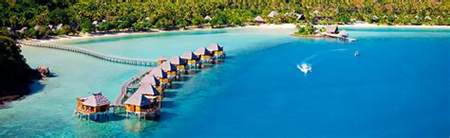 fiji holidays save on great fiji packages deals