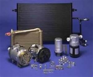 Kit Recharge Clim Auto Norauto : climatisation automobile ~ Gottalentnigeria.com Avis de Voitures