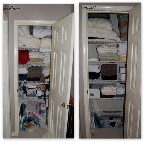 bathroom and closet designs closet organization