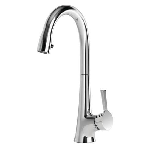 newport brass kitchen faucet faucet com 2500 5113 26 in polished chrome by newport brass