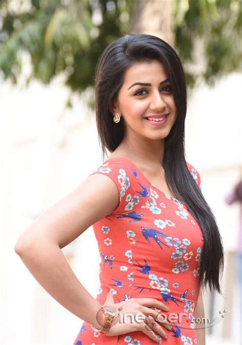 beautiful indian girl pics deshi girls photo cute indian girl photo dehati girl pics vip girl