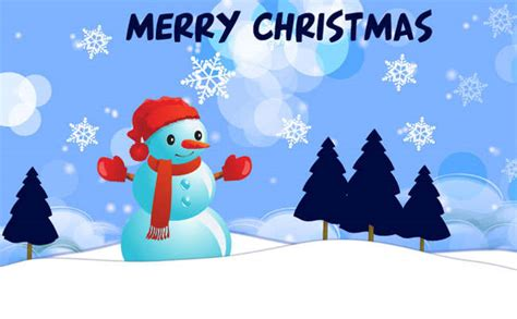 christmas cards templates  coloring kids coloring kids