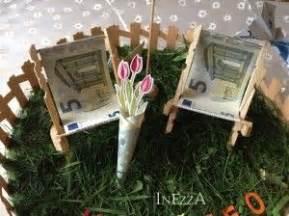 Sonnenschirm Aus Geld Basteln : die besten 17 ideen zu geldgeschenk schmetterling auf ~ Lizthompson.info Haus und Dekorationen