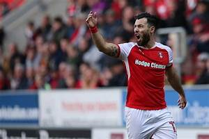 Former Dundalk star Richie Towell ready to fulfil ...