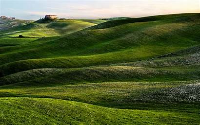 Tuscany Wallpapers Stunning Hills Countryside Tuscan Landscape