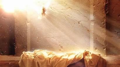 Jesus Resurrection Wallpapers Wallpaperplay Res