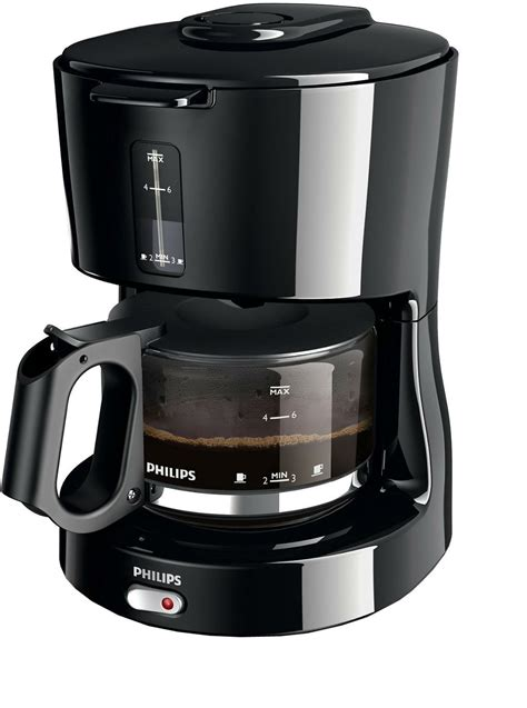 Payment for everyday goods, too, requires unimaginable piles of banknotes. Philips HD 7450/20 6 Cups Coffee Maker Price in India - Buy Philips HD 7450/20 6 Cups Coffee ...