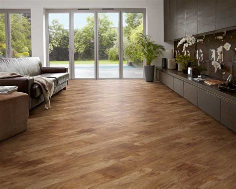 Why You Should Be Using Vinyl Flooring For Your Home Colored Bathroom Vanities 8 Light Fixture Big Bathrooms Ideas How Much To Replace Floor Ceramic Tile Wall Lighting Fixtures Can You Use Bamboo Flooring In A Antique