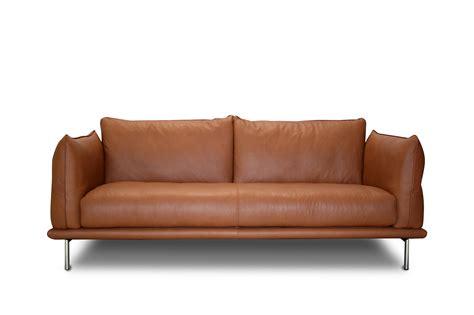 sofa denver denver sofa furniture row thesofa