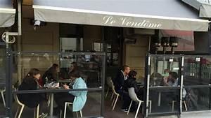 Restaurant Romantique Marseille : restaurant le vend me marseille ~ Voncanada.com Idées de Décoration