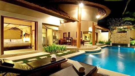 home interior design wallpapers luxury house interior decoration with house interior