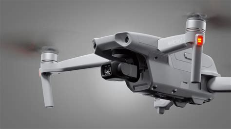 Phantom 4 also uses these two technologies reliably. DJI Air 2S release date, price, rumors and what we want to ...