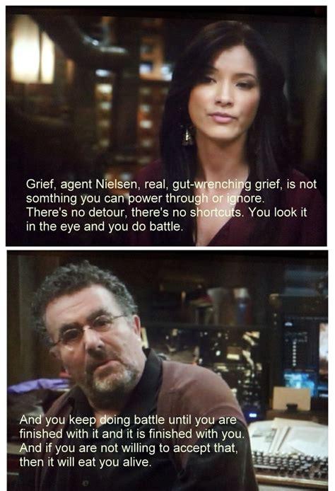 warehouse spy quotes shows season fi sci quote true series