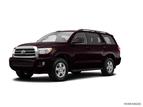 top consumer rated suvs   kelley blue book